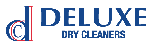 Deluxe Dry Cleaners Ltd