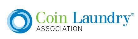 Coin Laundry Association