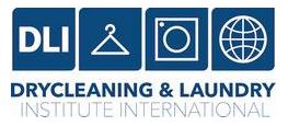 Drycleaning & Laundry Institute International